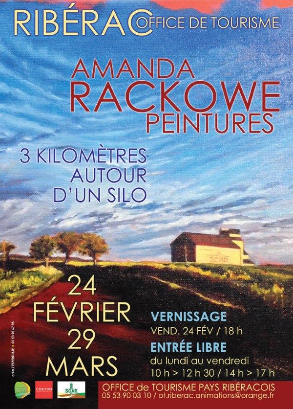 amanda-rackowe-peintures-expo-2017