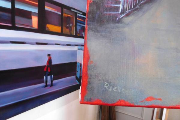 red-scarf-amanda-rackowe
